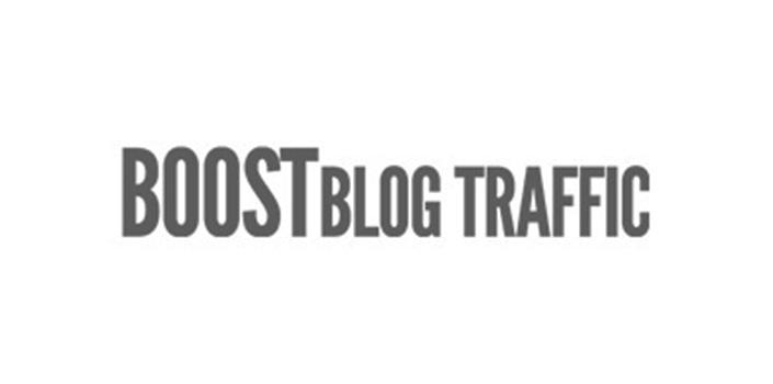 boost-blog-traffic-logo-bw