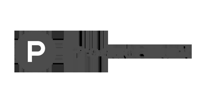 product-hunt-logo-bw